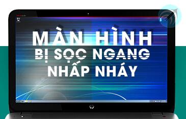 man-hinh-laptop-samsung-bi-nhap-nhay