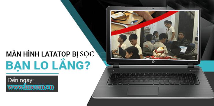 man-hinh-laptop-samsung-bi-soc