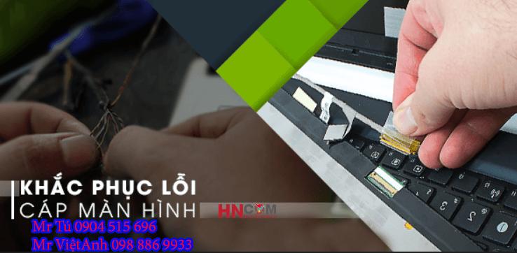 thay-cap-man-hinh-laptop-toshiba-c640