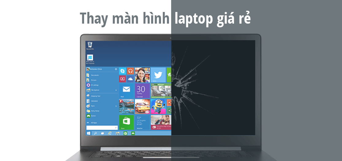 thay-man-hinh-laptop-toshiba-gia-re-chi-co-o-hncom