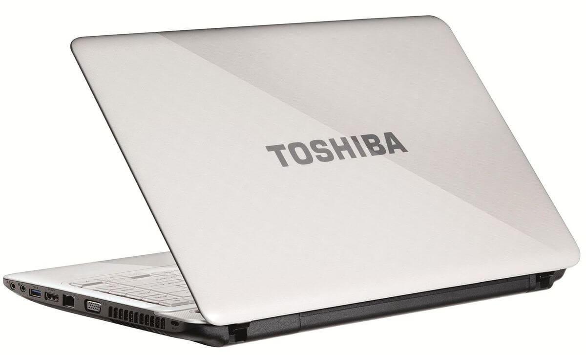 cach-tri-tan-goc-loi-man-hinh-laptop-toshiba-bi-soc