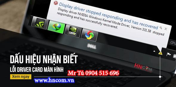 dau-hieu-nhan-biet-card-man-hinh-laptop-bi-loi