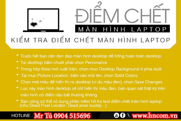 hncom-chuyen-khac-phuc-cac-van-de-loi-lien-quan-den-laptop