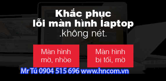 khac-phuc-loi-man-hinh-laptop-tai-ha-noi