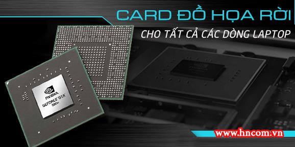 laptop-khong-nhan-card-man-hinh-roi