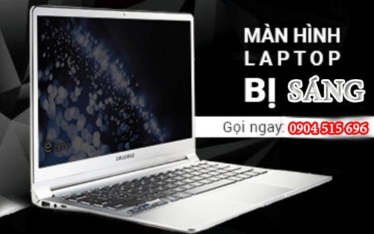 man-hinh-laptop-bi-loi-loang-lo-phai-lam-sao