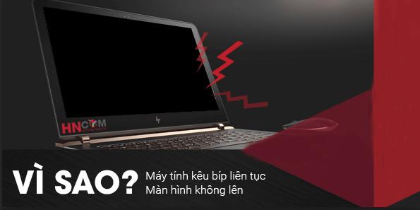 man-hinh-laptop-dell-khong-len