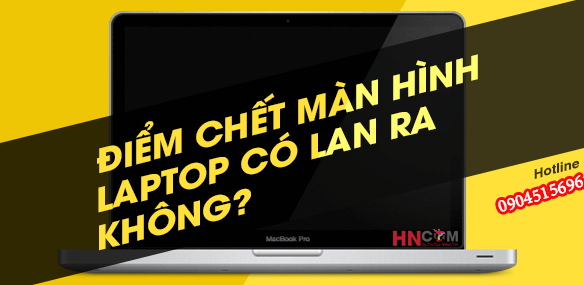 nguyen-nhan-nao-khien-man-hinh-laptop-bi-loi