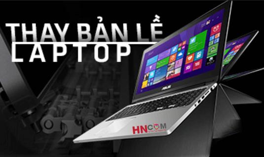 thay-ban-le-laptop-acer-tai-ha-noi