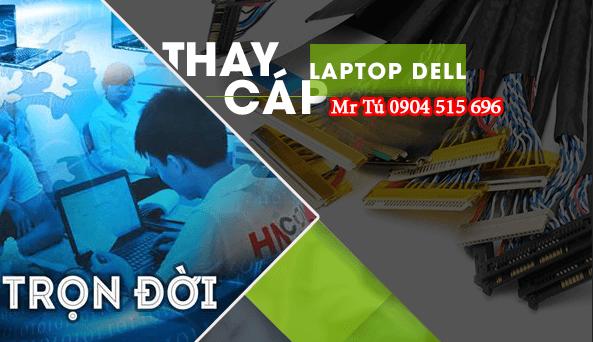 thay-cap-cho-laptop-dell-tai-thai-ha