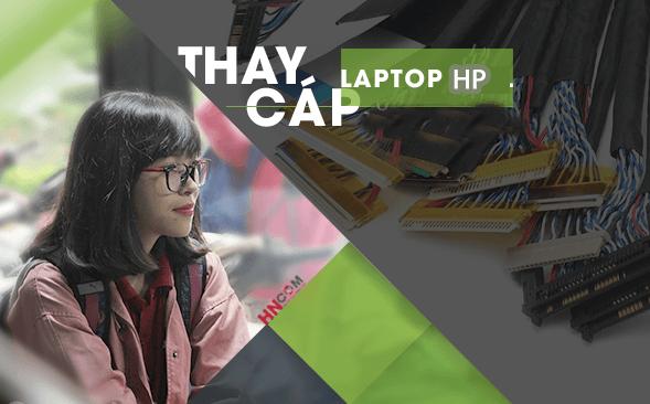 thay-cap-man-hinh-laptop-hp-tai-ha-noi