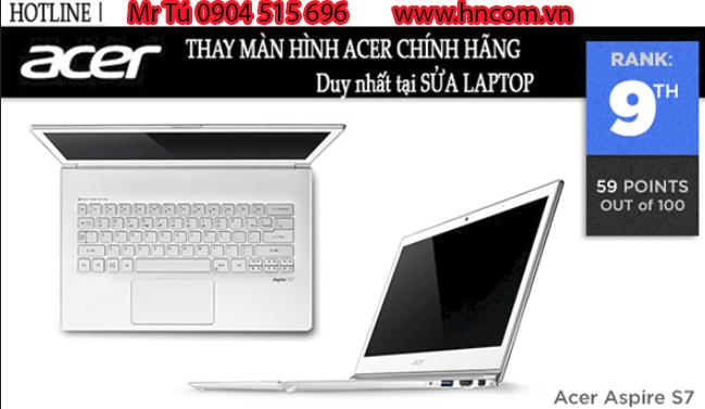 thay-man-hinh-laptop-acer-bi-loi-tai-ha-noi