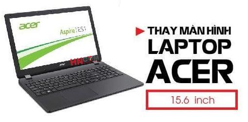 thay-man-hinh-laptop-acer-tai-ha-noi