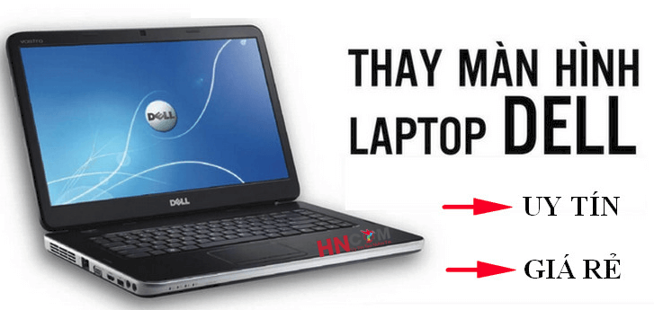 thay-man-hinh-laptop-dell-tai-ha-noi