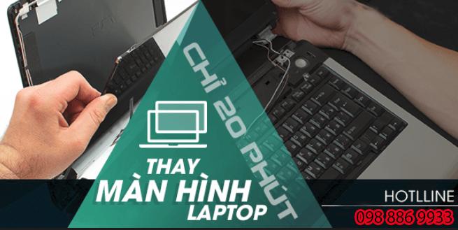 thay-man-hinh-laptop-hp-bi-soc-doc-va-cach-khac-phuc