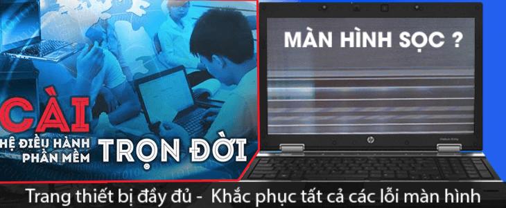 thay-man-hinh-laptop-hp-tai-ha-noi