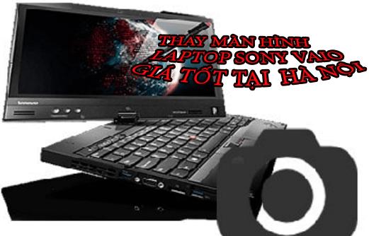 thay-man-hinh-laptop-sony-vaio-gia-tot-tai-hncom