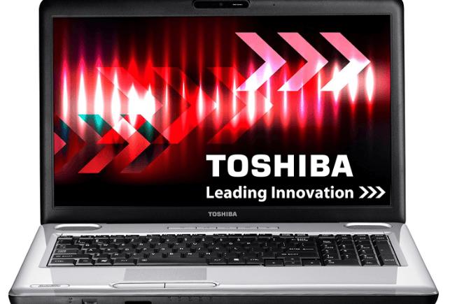 thay-man-hinh-laptop-toshiba-tai-ha-noi