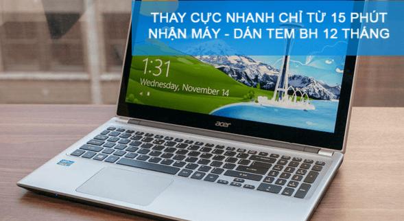 gia-man-hinh-laptop-acer-15.6-inch-bao-nhieu-tien